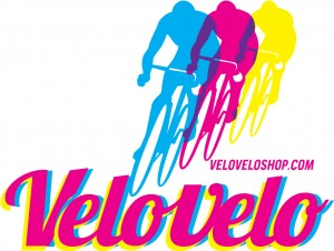 LOGO VELO BICYCLES