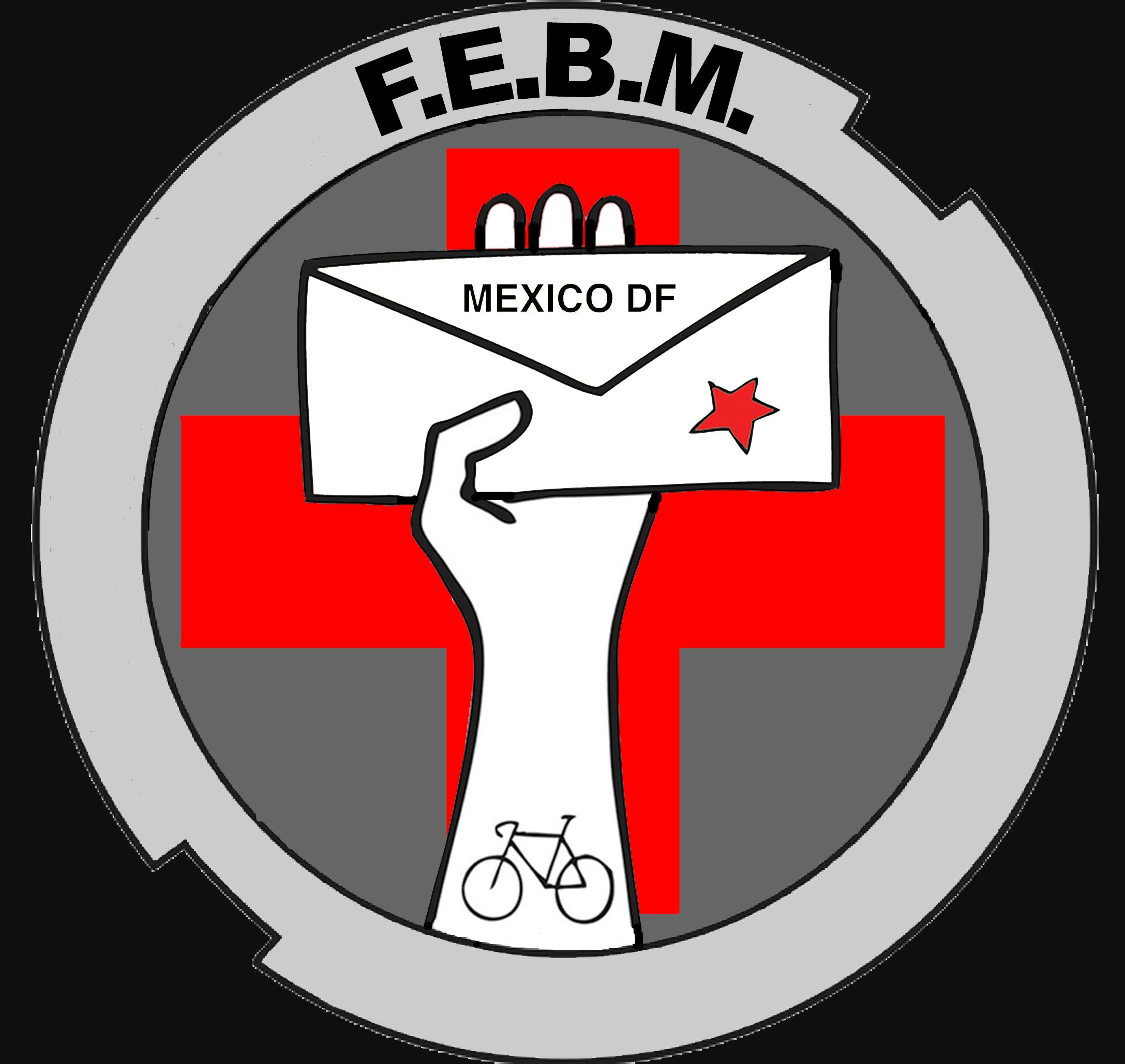 febmLOGO2