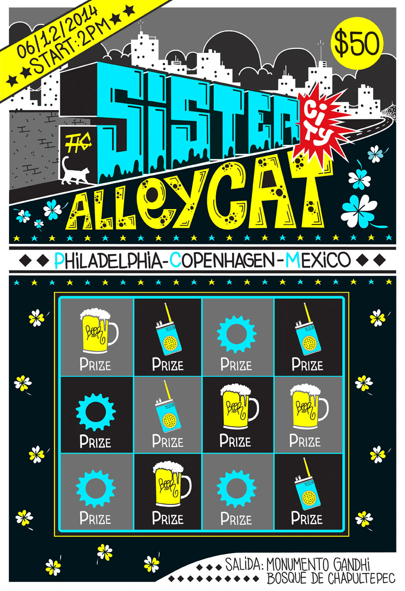 Sister-Alleycat-December-2014-(colors-web-72dpi)